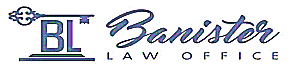 Banister Law Intellectual Property Attorney